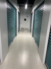 Atlantic Self Storage - Durbin - Photo 11