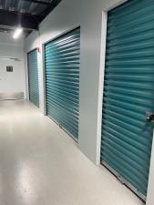 Atlantic Self Storage - Durbin - Photo 12