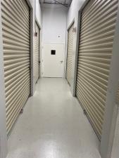 Atlantic Self Storage - Durbin - Photo 13