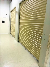 Atlantic Self Storage - Durbin - Photo 14