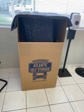 Atlantic Self Storage - Durbin - Photo 18