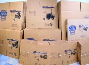 Atlantic Self Storage - Durbin - Photo 32