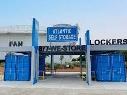 Atlantic Self Storage - Durbin - Photo 37