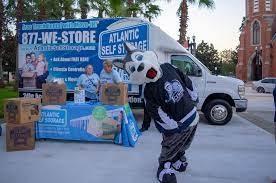 Atlantic Self Storage - Durbin - Photo 38