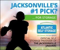 Atlantic Self Storage - Durbin - Photo 43