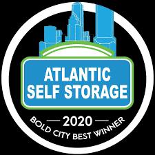 Atlantic Self Storage - Durbin - Photo 46