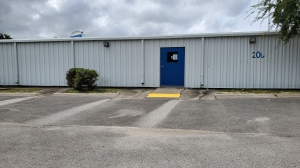 Image of Atlantic Self Storage - Millcoe Facility on 1414 Millcoe Road  in Jacksonville, FL - View 3