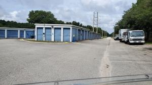 Image of Atlantic Self Storage - Millcoe Facility on 1414 Millcoe Road  in Jacksonville, FL - View 4