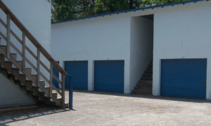 Image of Atlantic Self Storage - Atl Beach Facility on 1073 Atlantic Boulevard  in Atlantic Beach, FL - View 2