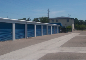 Image of Atlantic Self Storage - Dunn Facility on 1650 Dunn Avenue  in Jacksonville, FL - View 4