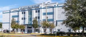 Image of Atlantic Self Storage - Faye Facility at 2711 Faye Road  Jacksonville, FL
