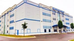 Image of Atlantic Self Storage - Faye Facility on 2711 Faye Road  in Jacksonville, FL - View 2