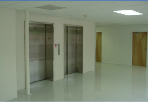 Image of Atlantic Self Storage - Collins Facility on 4512 Collins Road  in Jacksonville, FL - View 3
