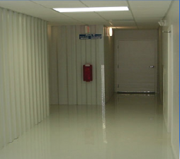 Image of Atlantic Self Storage - Collins Facility on 4512 Collins Road  in Jacksonville, FL - View 4