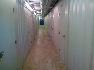 Image of Atlantic Self Storage - Townsend Facility on 7150 Blanding Boulevard  in Jacksonville, FL - View 4