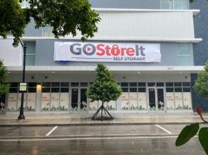 Go Store It - Miami - Photo 1