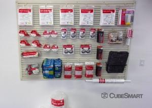 Image of CubeSmart Self Storage - AZ El Mirage W Thunderbird Rd Facility on 12500 West Thunderbird Road  in El Mirage, AZ - View 3