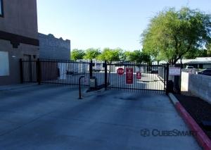 CubeSmart Self Storage - AZ El Mirage W Thunderbird Rd - Photo 5