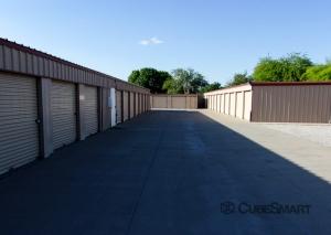 CubeSmart Self Storage - AZ El Mirage W Thunderbird Rd - Photo 6