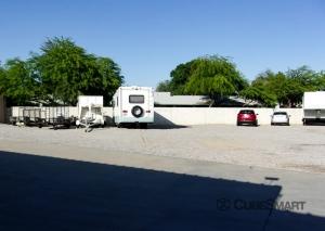 CubeSmart Self Storage - AZ El Mirage W Thunderbird Rd - Photo 7