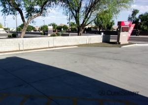 CubeSmart Self Storage - AZ El Mirage W Thunderbird Rd - Photo 8