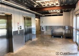 CubeSmart Self Storage - FL Palm Beach Gardens Riverside - Photo 6