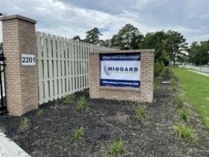 Midgard Self Storage - Savannah - Photo 2