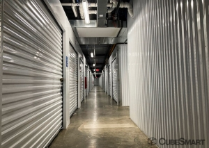CubeSmart Self Storage - CA Sacramento Leisure Lane - Photo 5