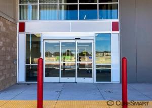 CubeSmart Self Storage - CA Sacramento Leisure Lane - Photo 6
