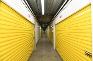 Image of Life Storage - Cleveland - 13820 Lorain Avenue Facility on 13820 Lorain Avenue  in Cleveland, OH - View 4