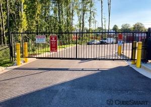 CubeSmart Self Storage - MD Odenton Blue Water Blvd - Photo 3