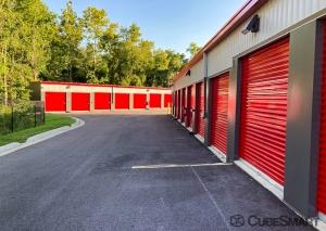CubeSmart Self Storage - MD Odenton Blue Water Blvd - Photo 4