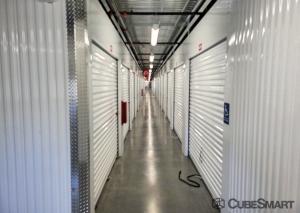 CubeSmart Self Storage - AZ Surprise West Custer Lane - Photo 3