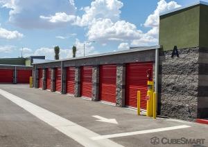 CubeSmart Self Storage - AZ Surprise West Custer Lane - Photo 5