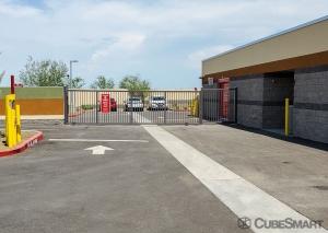 CubeSmart Self Storage - AZ Surprise West Custer Lane - Photo 6