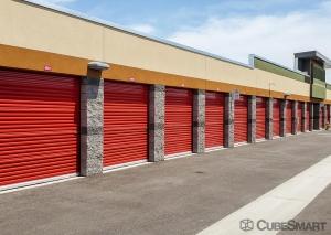 CubeSmart Self Storage - AZ Surprise West Custer Lane - Photo 7
