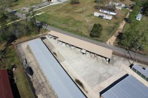 Louisiana Lock Storage- South - Photo 2