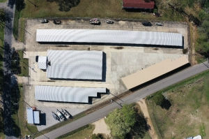 Louisiana Lock Storage- South - Photo 3