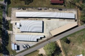 Louisiana Lock Storage- South - Photo 4