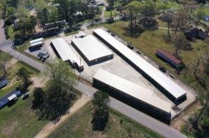 Louisiana Lock Storage- South - Photo 5