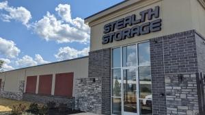 Stealth Storage Clearcreek - Photo 1