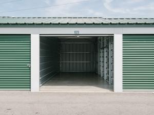 Storage Rentals of America - Yorktown - Kilgore Ave. - Photo 3