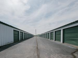 Storage Rentals of America - Yorktown - Kilgore Ave. - Photo 4