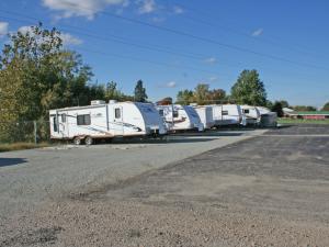 Storage Rentals of America - Yorktown - Kilgore Ave. - Photo 6