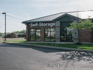 Storage Rentals of America - Fort Wayne - Lima Rd. - Photo 1