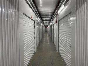Prime Storage - Lexington - Angliana Ave - Photo 1