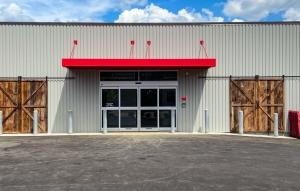 Prime Storage - Lexington - Angliana Ave - Photo 6