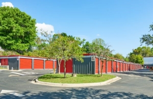 Prime Storage - Tallahassee - Photo 1