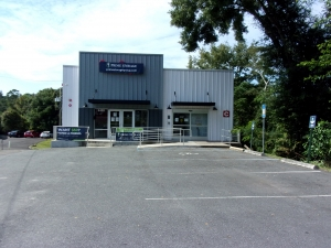 Prime Storage - Tallahassee - Photo 3