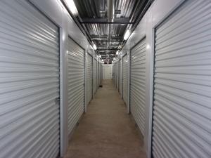 Prime Storage - Tallahassee - Photo 7
